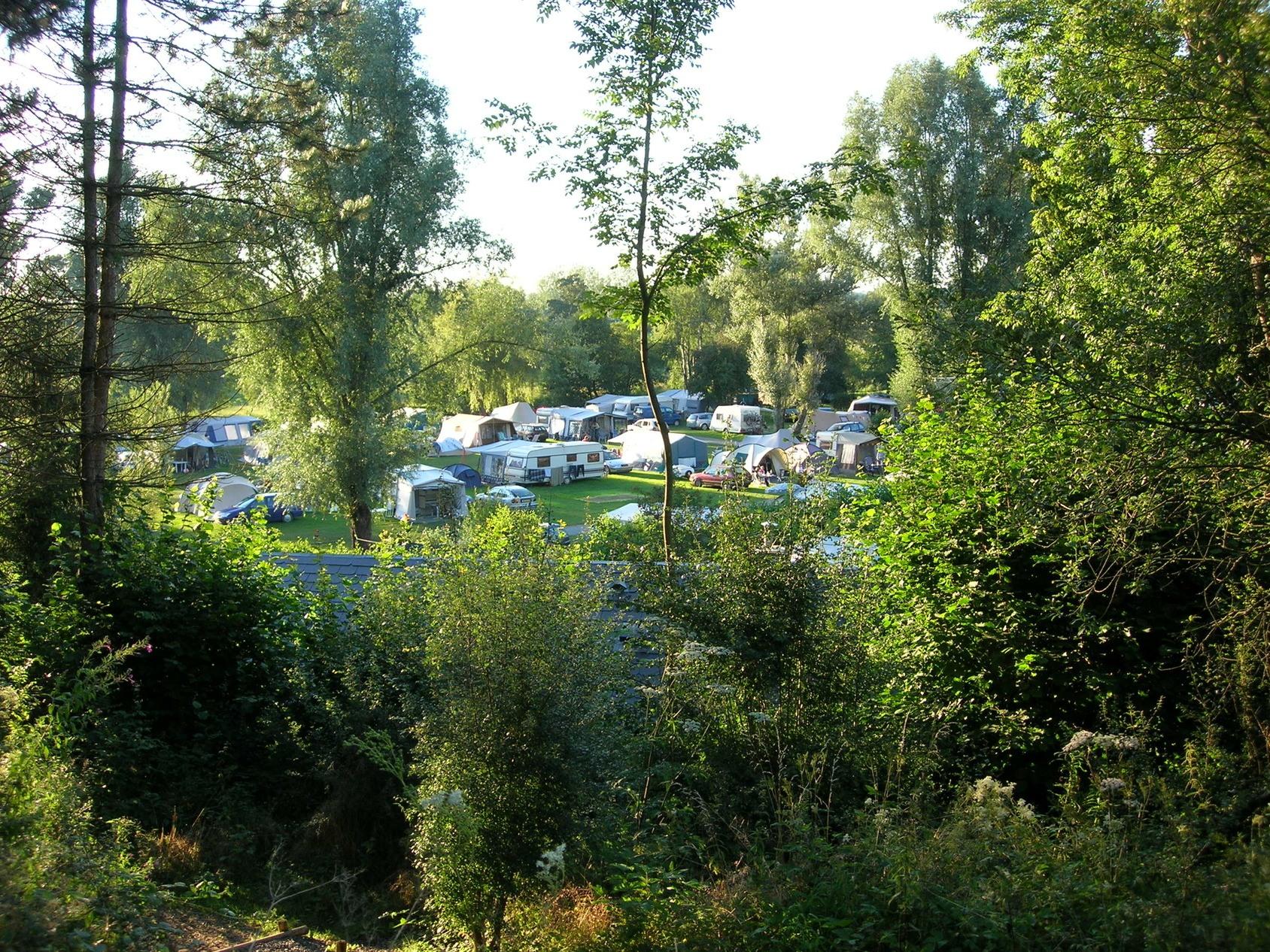 Belgie-Tintigny-Camping%20de%20Chenefleur-ExtraLarge Campings België