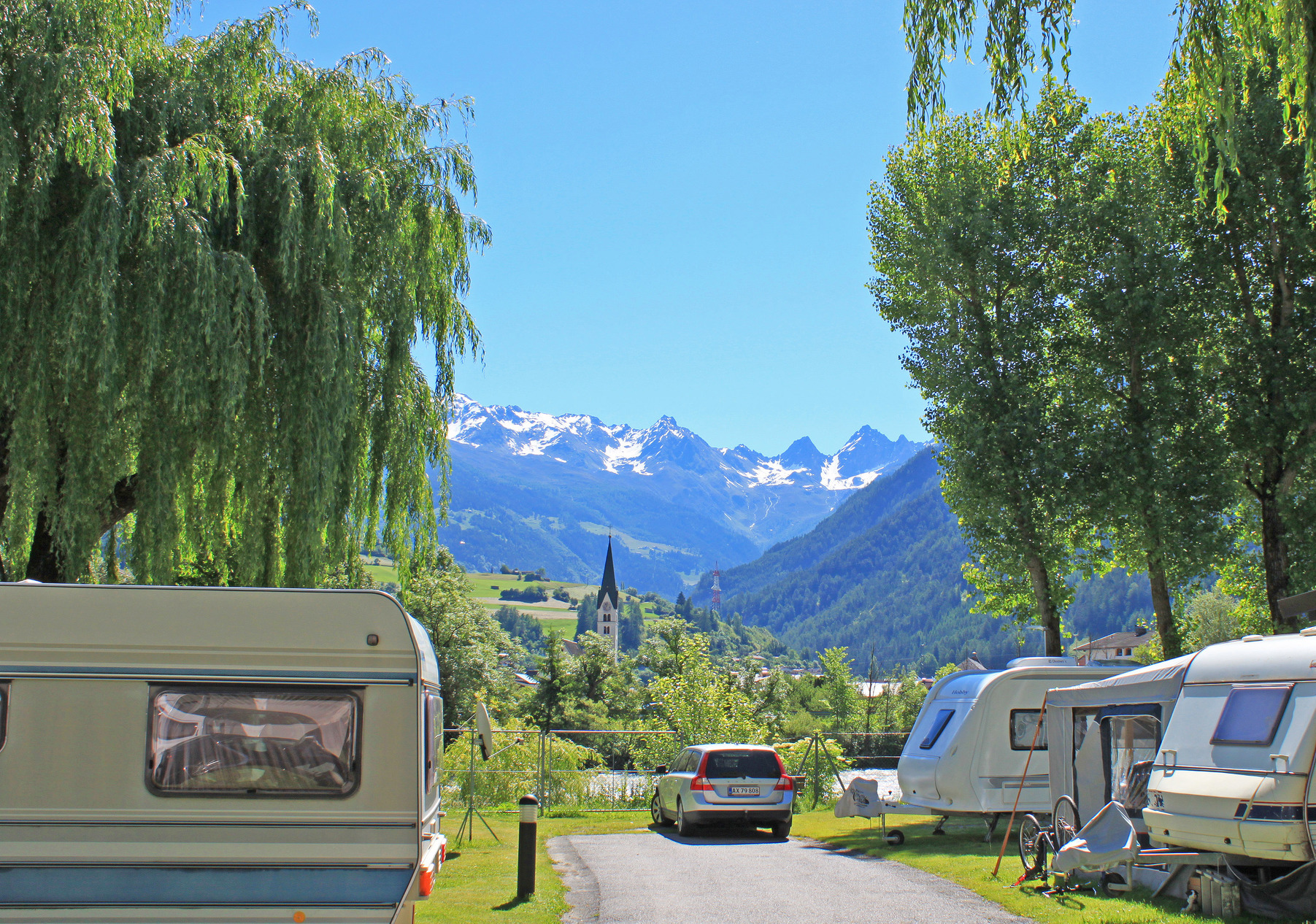 Oostenrijk-Prutz-AktivCamping%20Prutz-ExtraLarge Wintersport Oostenrijk