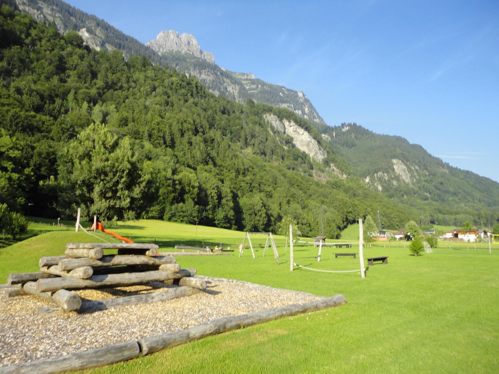 Oostenrijk-Innerbraz-Walchs%20Camping-ExtraLarge Wintersport Oostenrijk