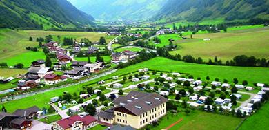 Oostenrijk-Worth-Camping%20Andrelwirt-ExtraLarge Wintersport Oostenrijk