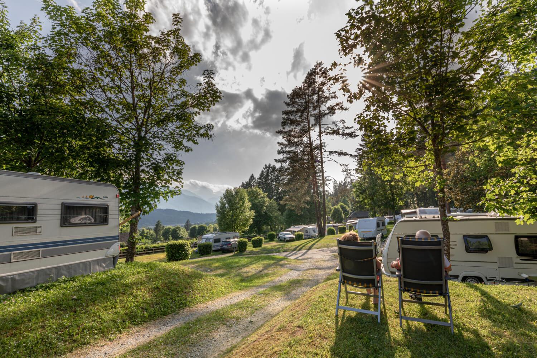 Oostenrijk-Hermagor-Naturpark%20Schluga%20Seecamping-ExtraLarge Wintersport Oostenrijk