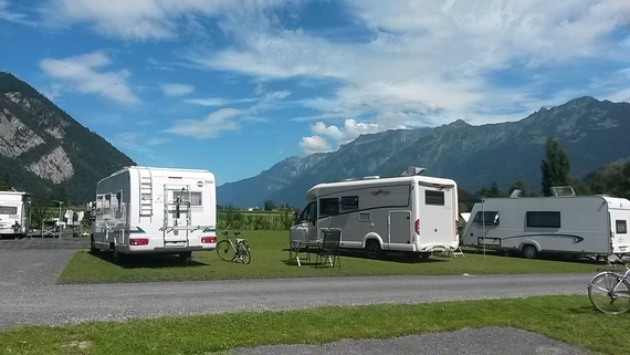 Camping Alpenblick (2)