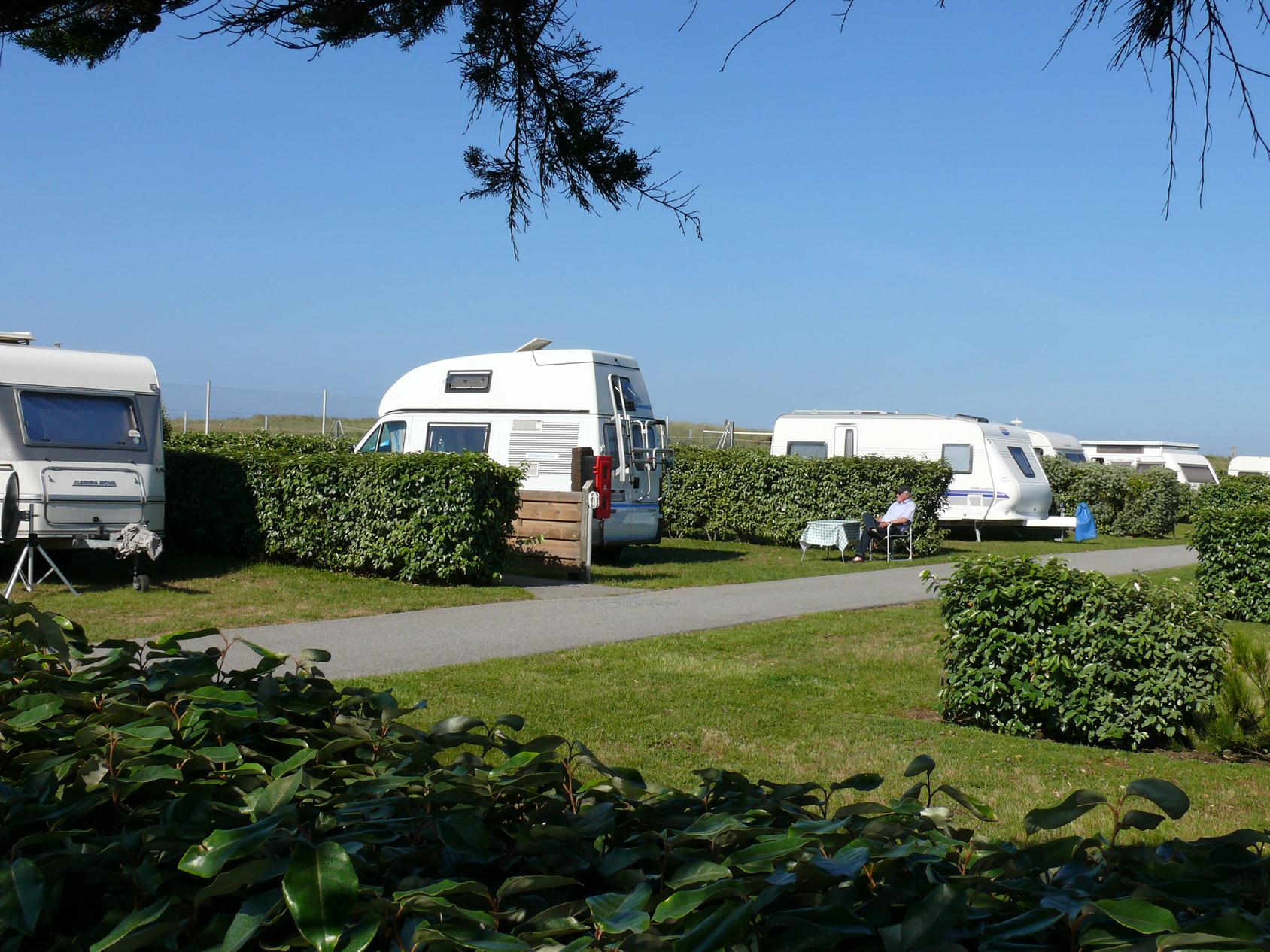 Frankrijk-Les%20Pieux-Camping%20Le%20Grand%20Large-ExtraLarge Wintersport Frankrijk|Pagina 6 van 55