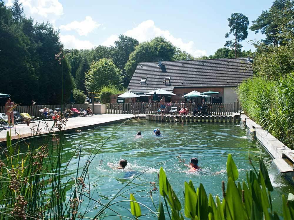 Frankrijk-Rambouillet-Huttopia%20Rambouillet-ExtraLarge Wintersport Frankrijk Pagina 9 van 55