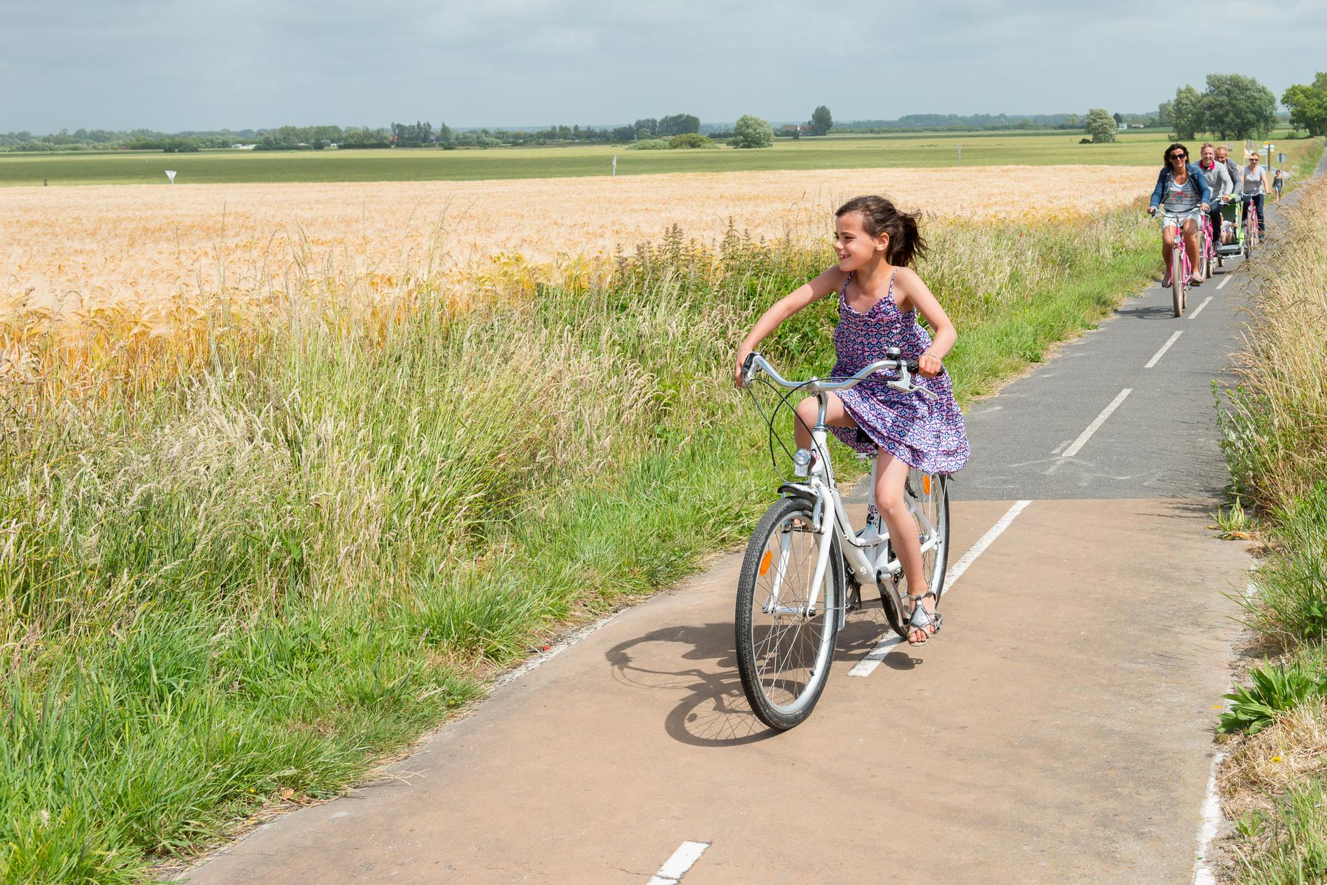 Frankrijk-Le%20Crotoy-Flowercamping%20Les%20Aubepines-ExtraLarge Wintersport Frankrijk