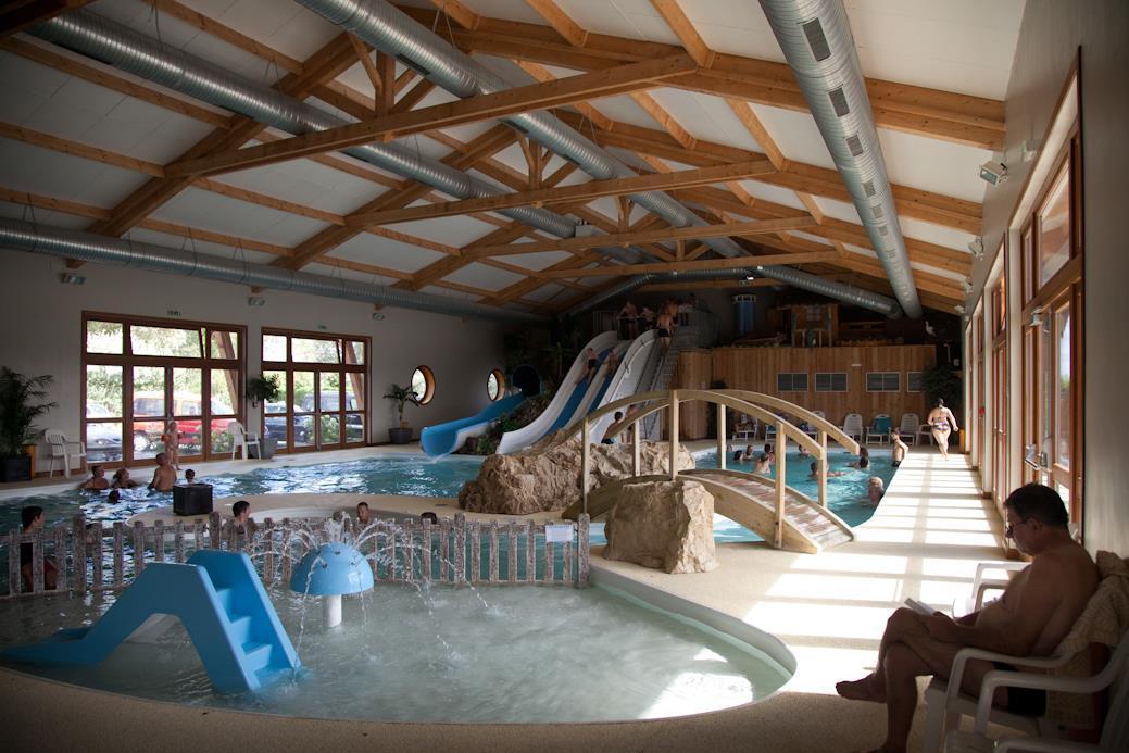 Frankrijk-SaintQuentinenTourmont-Camping%20Le%20Champ%20Neuf-ExtraLarge Wintersport Frankrijk Pagina 9 van 55