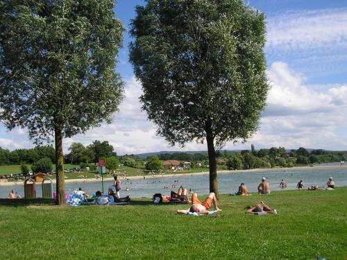Le Domaine De Louvarel