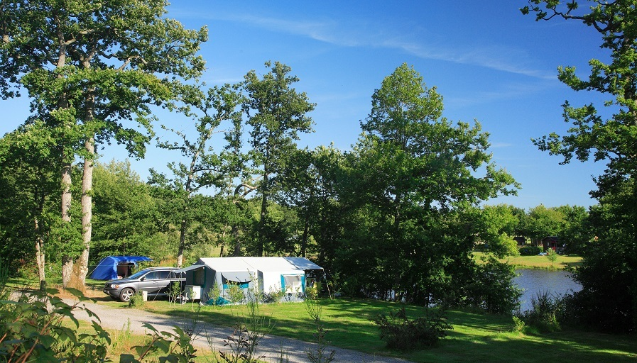 Frankrijk-SainteReinedeBretagne-Camping%20Le%20Deffay-ExtraLarge Campings Frankrijk