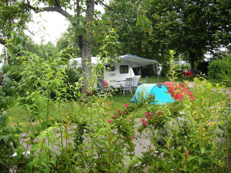 Camping De La Chevrette met het gezin? Kijk eerst hier voor voordeel