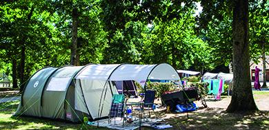 Frankrijk-CandesurBeuvron-Camping%20La%20Grande%20Tortue-ExtraLarge Wintersport Frankrijk