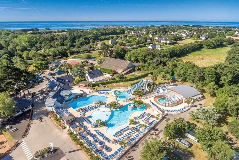Frankrijk-Nevez-Camping%20Sandaya%20Les%20Deux%20Fontaines-ExtraLarge Wintersport Frankrijk|Pagina 7 van 55