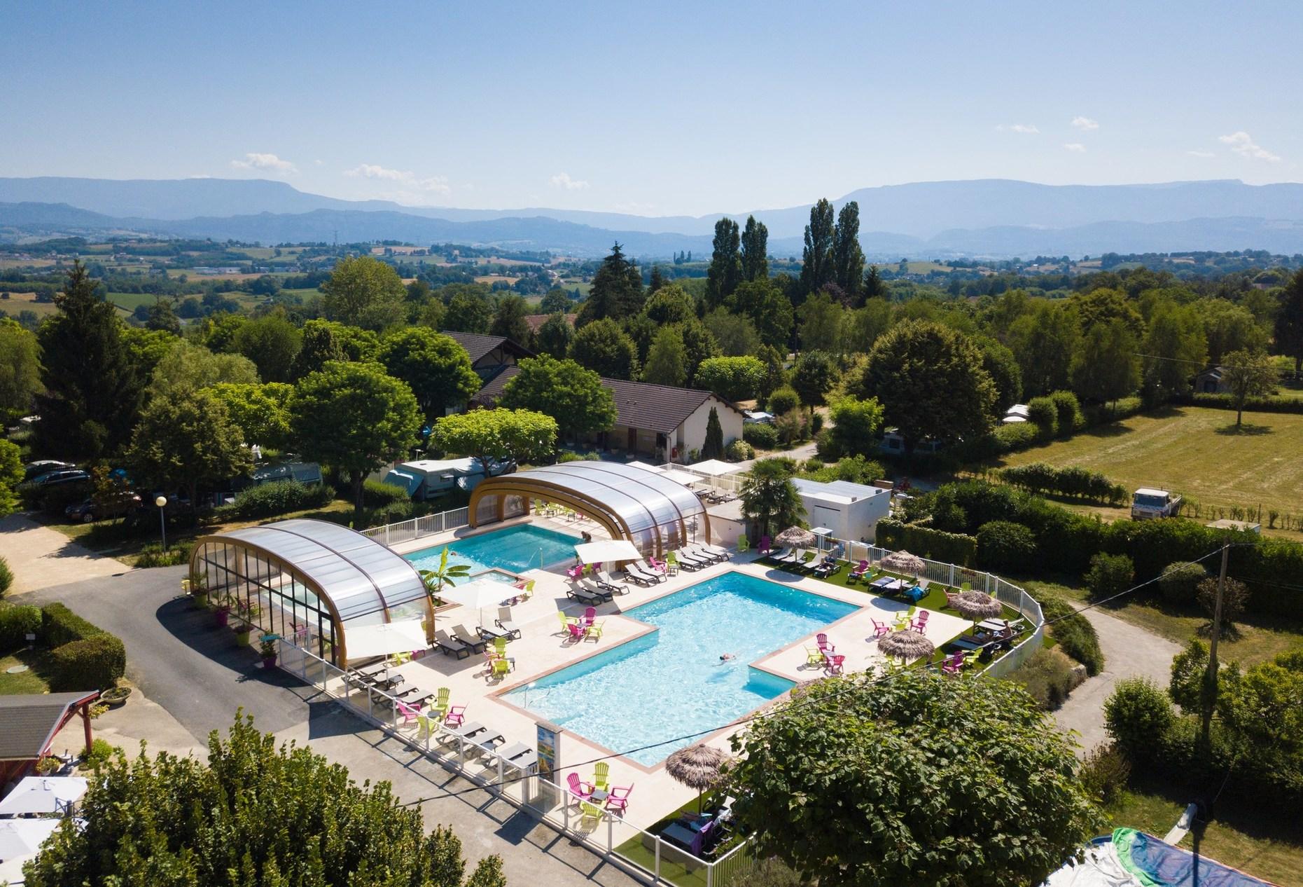 Frankrijk-Les%20Abrets-Camping%20Le%20Coin%20Tranquille-ExtraLarge Wintersport Frankrijk|Pagina 2 van 55
