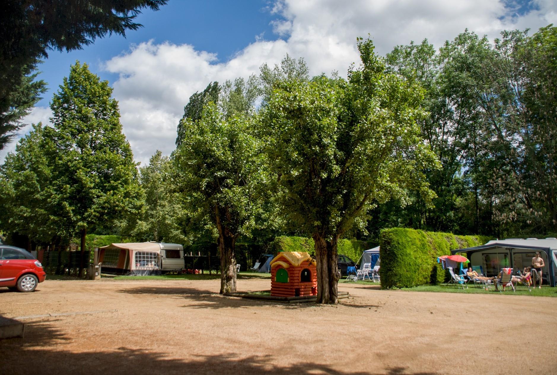 Frankrijk-Orcet-Camping%20Le%20Clos%20Auroy-ExtraLarge Wintersport Frankrijk Pagina 3 van 55