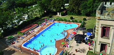 Frankrijk-Les%20Pradeaux-Camping%20Chateau%20La%20Grange%20Fort-ExtraLarge Wintersport Frankrijk|Pagina 2 van 55