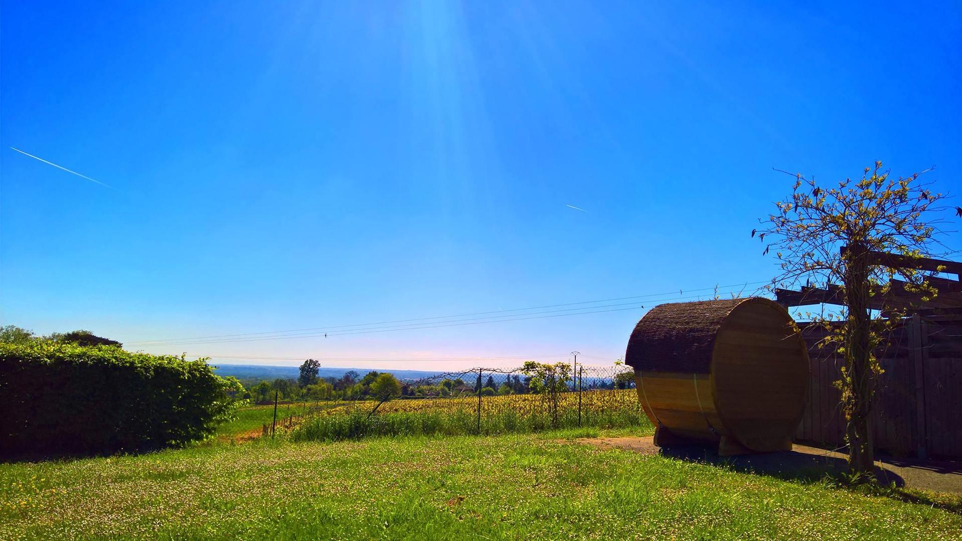Frankrijk-Fleurie-Camping%20La%20Grappe%20Fleurie-ExtraLarge Wintersport Frankrijk|Pagina 4 van 55