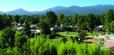 Frankrijk-ArgelessurMer-Camping%20Les%20Marsouins-ExtraLarge Wintersport Frankrijk|Pagina 6 van 55