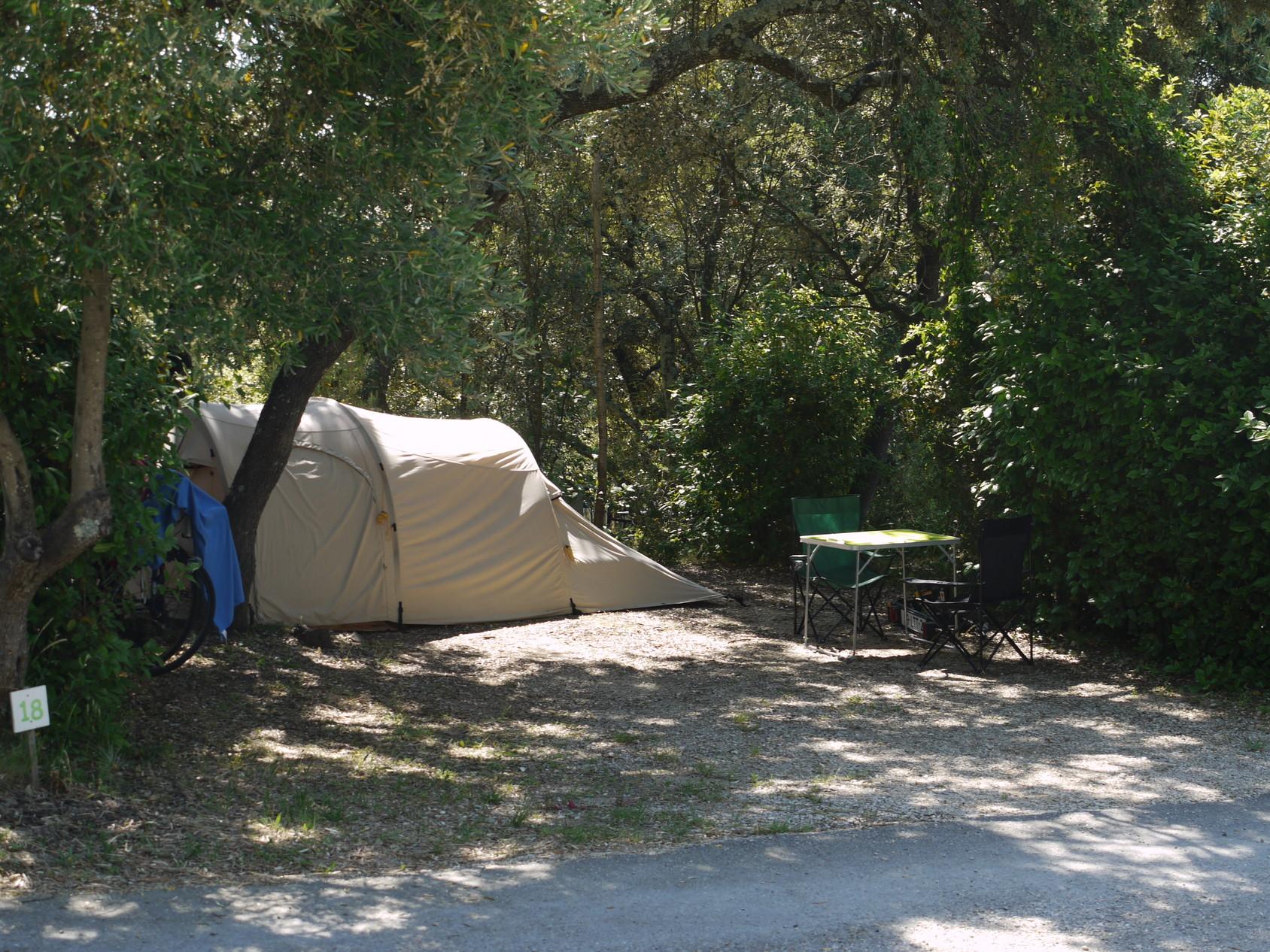 Frankrijk-Castries-Camping%20Le%20Fondespierre-ExtraLarge Wintersport Frankrijk