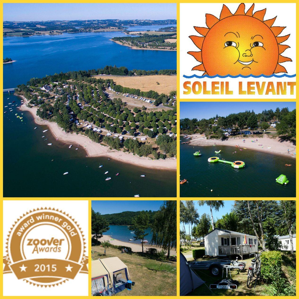 Frankrijk-CanetdeSalars-Camping%20Soleil%20Levant-ExtraLarge Wintersport Frankrijk|Pagina 2 van 55
