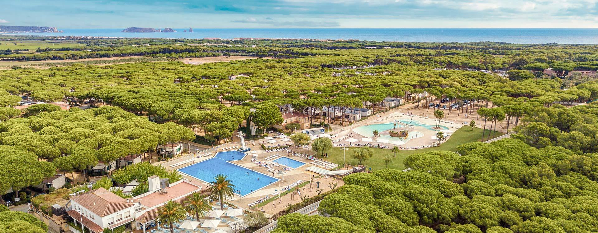Spanje-Pals-Camping%20Sandaya%20Cypsela%20Resort-ExtraLarge Campings Spanje