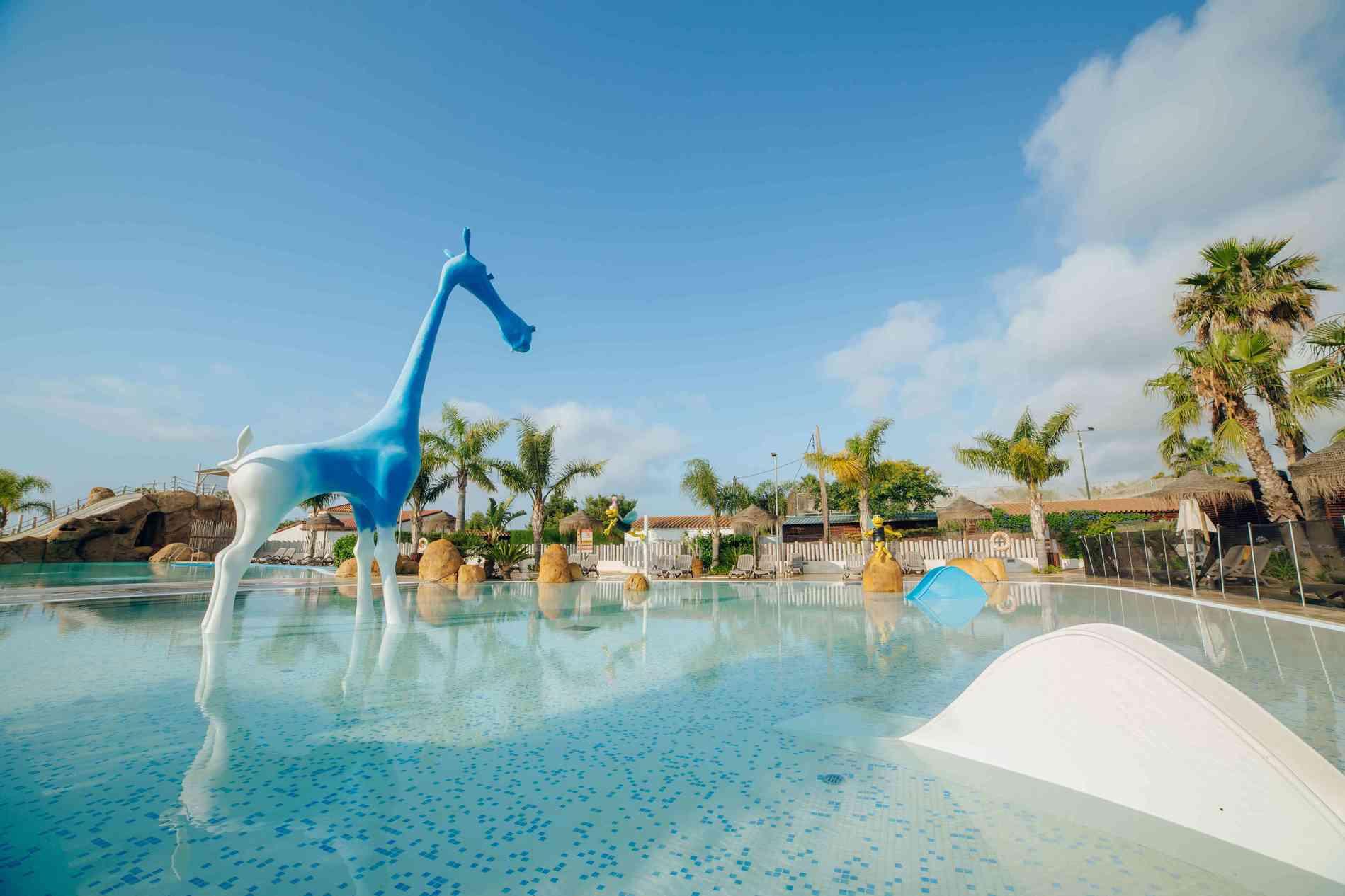 Alannia Resorts Els Prats