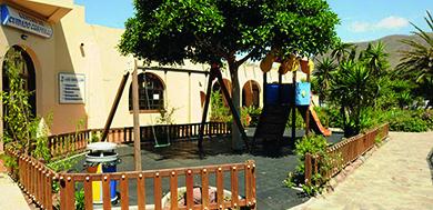 Spanje-Nijar-Camping%20Los%20Escullos-ExtraLarge Zonvakanties Spanje Pagina 3 van 39