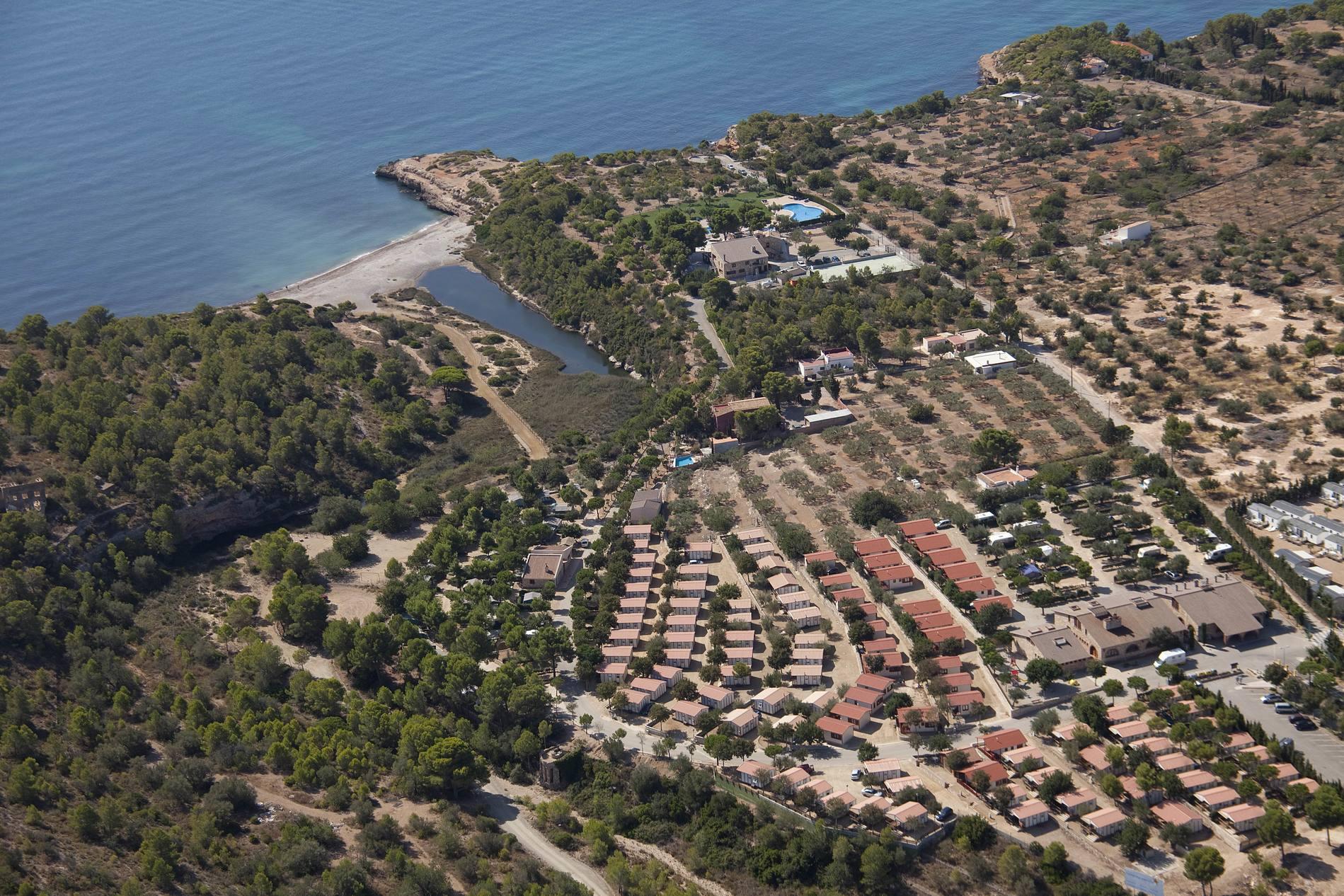 Spanje-LAmetlla%20de%20Mar-Camping%20Ametlla-ExtraLarge Zonvakanties Spanje Pagina 3 van 39