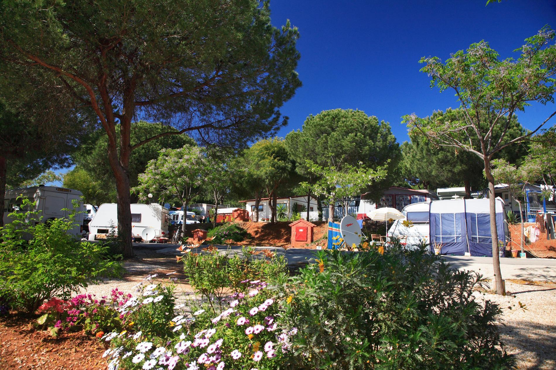 Spanje-Marbella-Camping%20Cabopino-ExtraLarge Zonvakanties Spanje Pagina 3 van 39