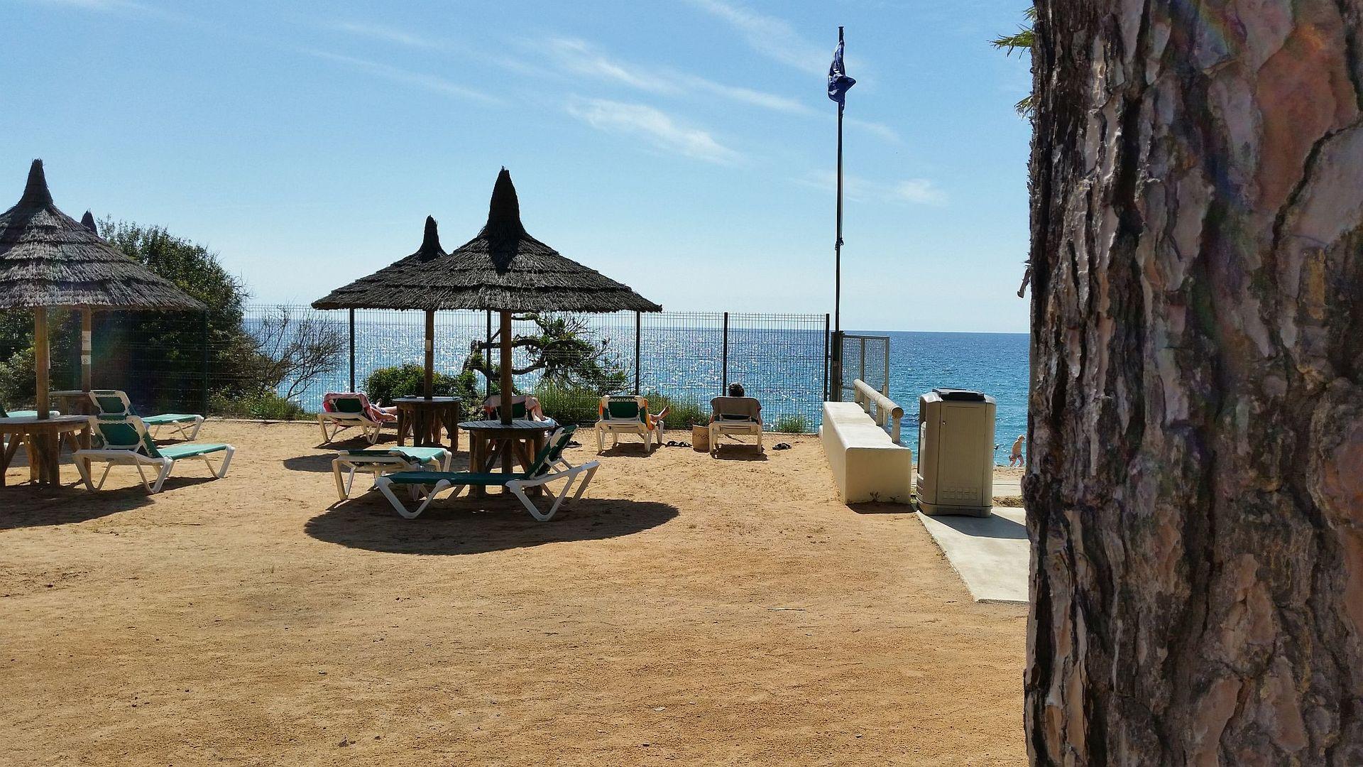 Spanje-Calonge-Camping%20Senia%20Cala%20Gogo-ExtraLarge Campings Spanje
