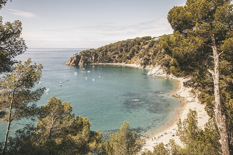 Spanje-Tossa%20de%20Mar-Camping%20Cala%20Llevado-ExtraLarge Campings Spanje