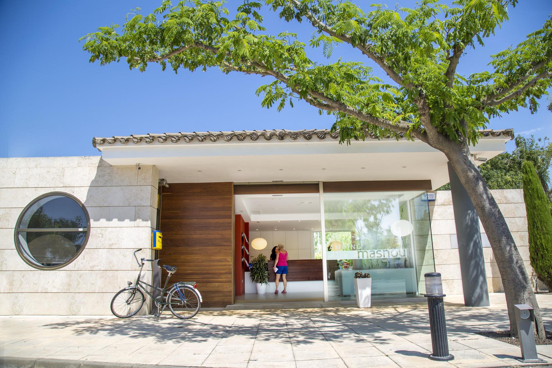 Spanje-Castello%20dEmpuries-Camping%20Mas%20Nou-ExtraLarge Campings Spanje