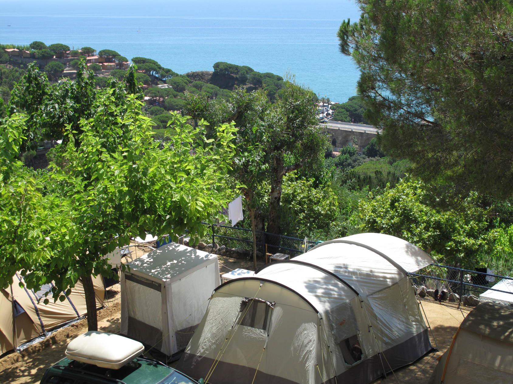 Spanje-Calella%20de%20la%20Costa-Camping%20Roca%20Grossa-ExtraLarge Campings Spanje