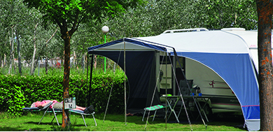 Spanje-Tordesillas-Campingred%20El%20Astral-ExtraLarge Zonvakanties Spanje Pagina 3 van 39