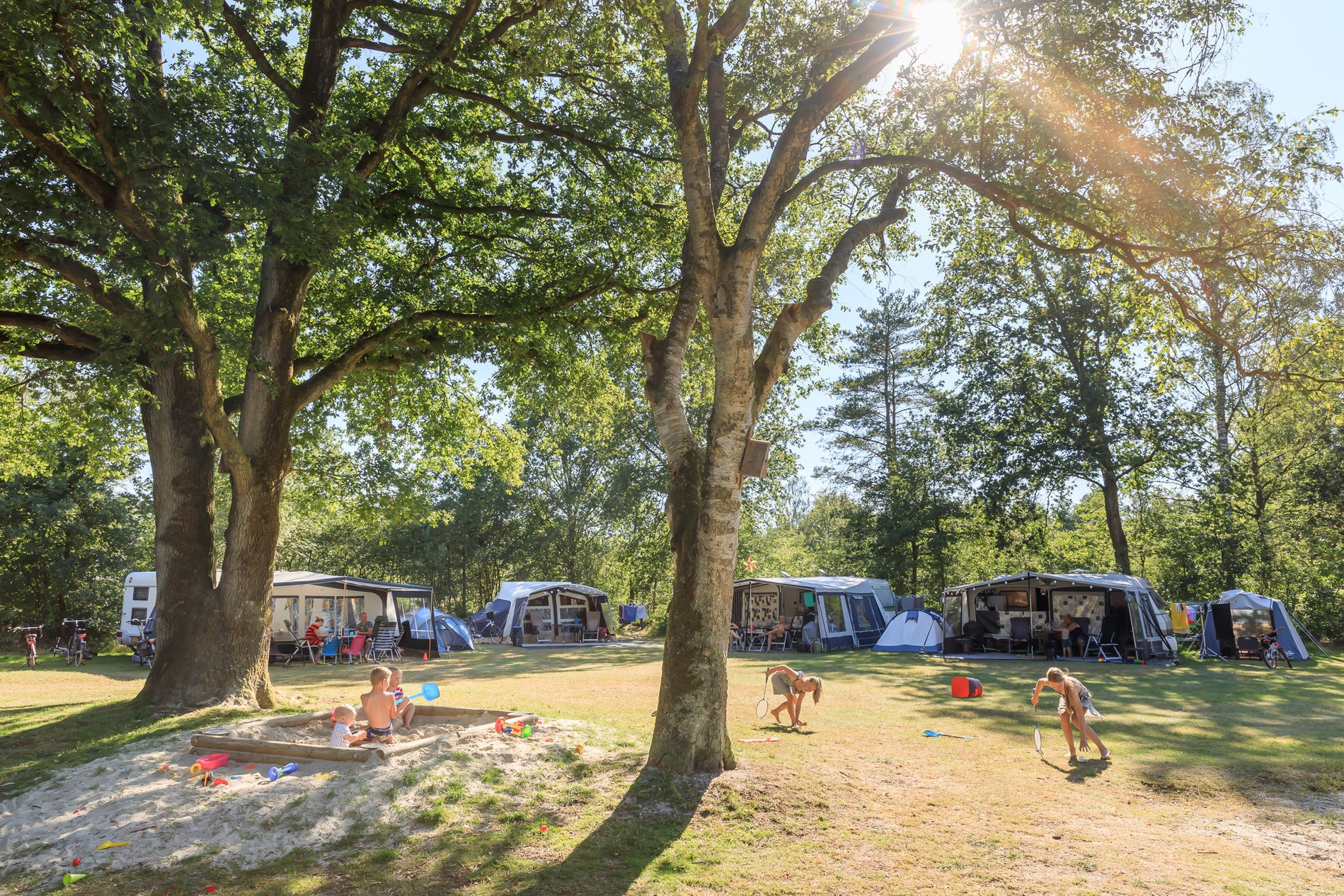 rcn-vakantiepark-de-roggeberg