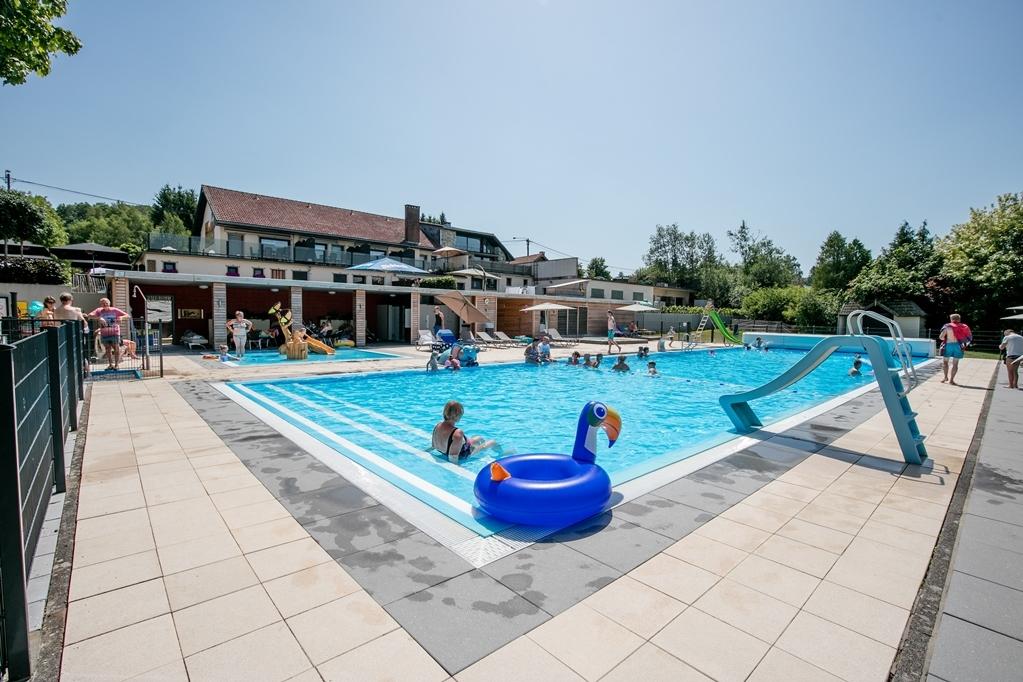 Belgie-BurgReuland-Camping%20Hohenbusch-ExtraLarge Campings België