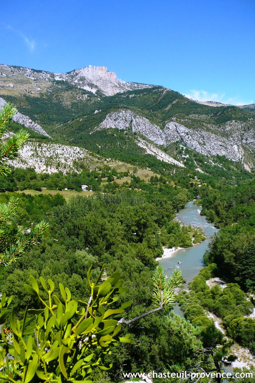 Frankrijk-Castellane-Domaine%20Chasteuil%20Provence-ExtraLarge Wintersport Frankrijk|Pagina 7 van 55