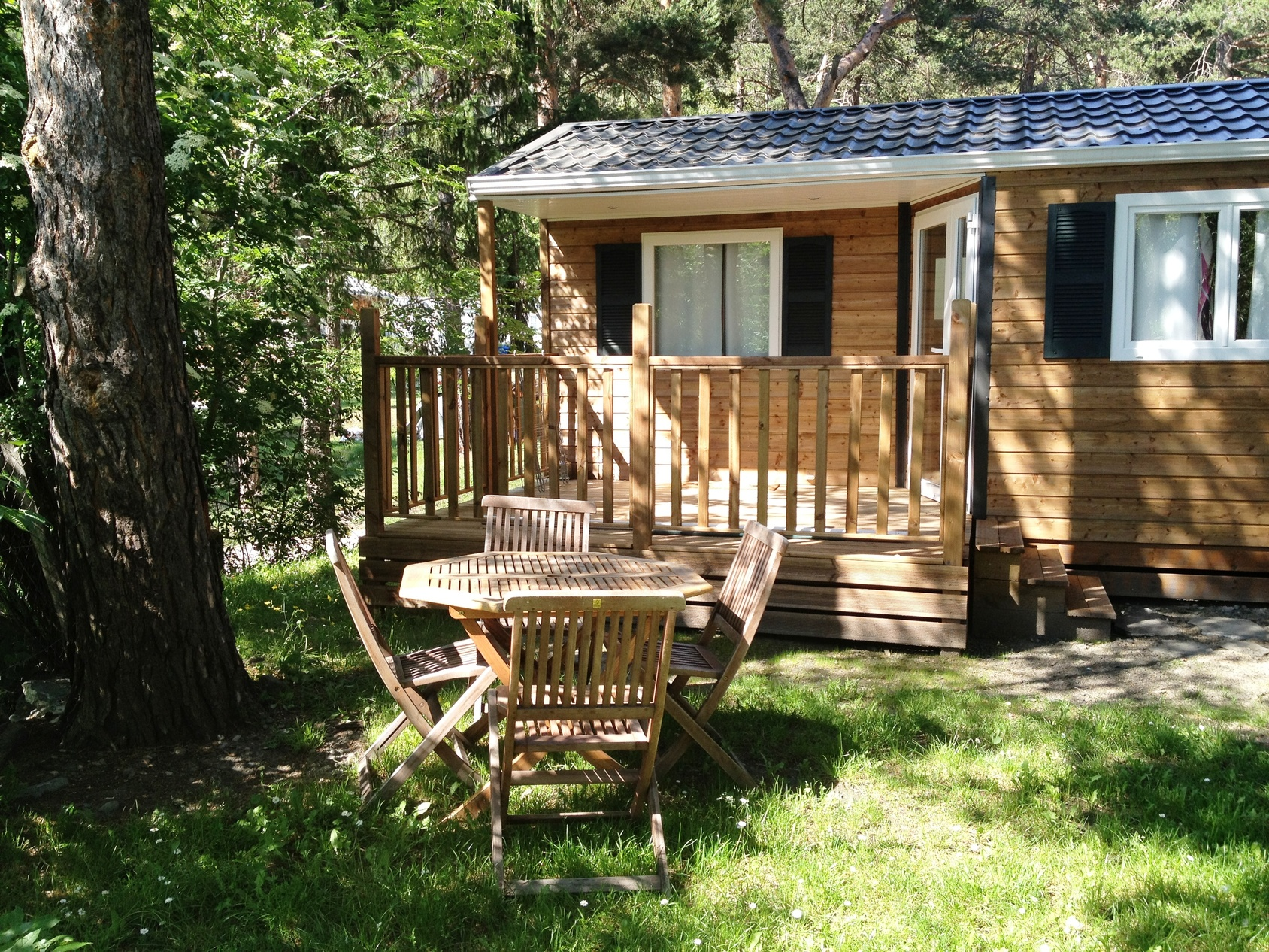 Frankrijk-Seez-Camping%20Le%20Reclus-ExtraLarge Wintersport Frankrijk|Pagina 4 van 55