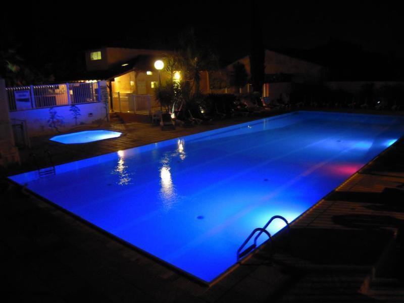 ontspannend pools weinig in bolsward