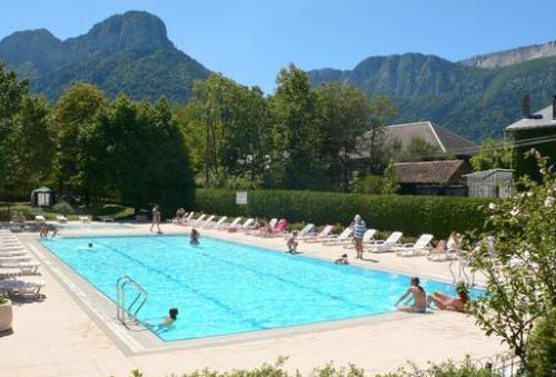 Frankrijk-Doussard-Camping%20La%20Ferme%20de%20la%20Serraz-ExtraLarge Campings Frankrijk