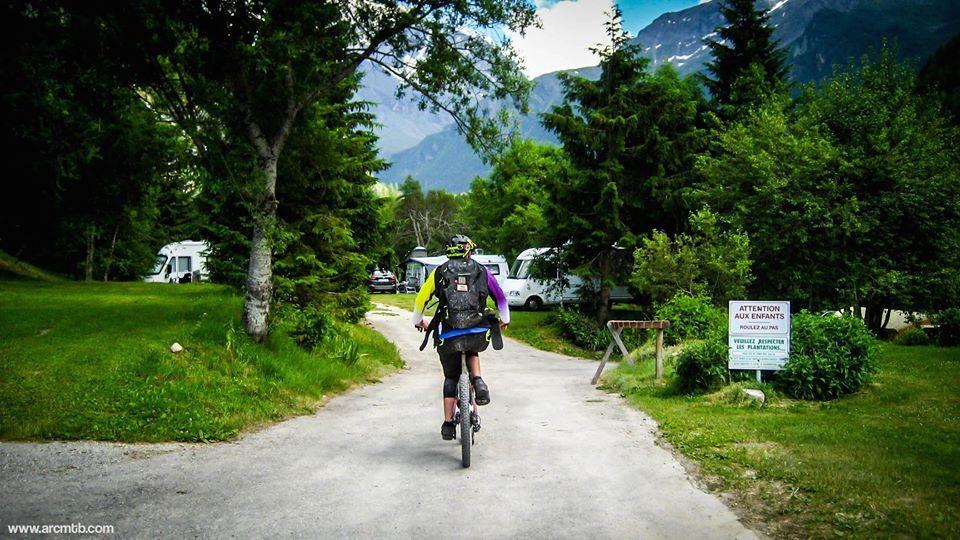 Frankrijk-PeiseyNancroix-Camping%20Les%20Lanchettes-ExtraLarge Campings Frankrijk