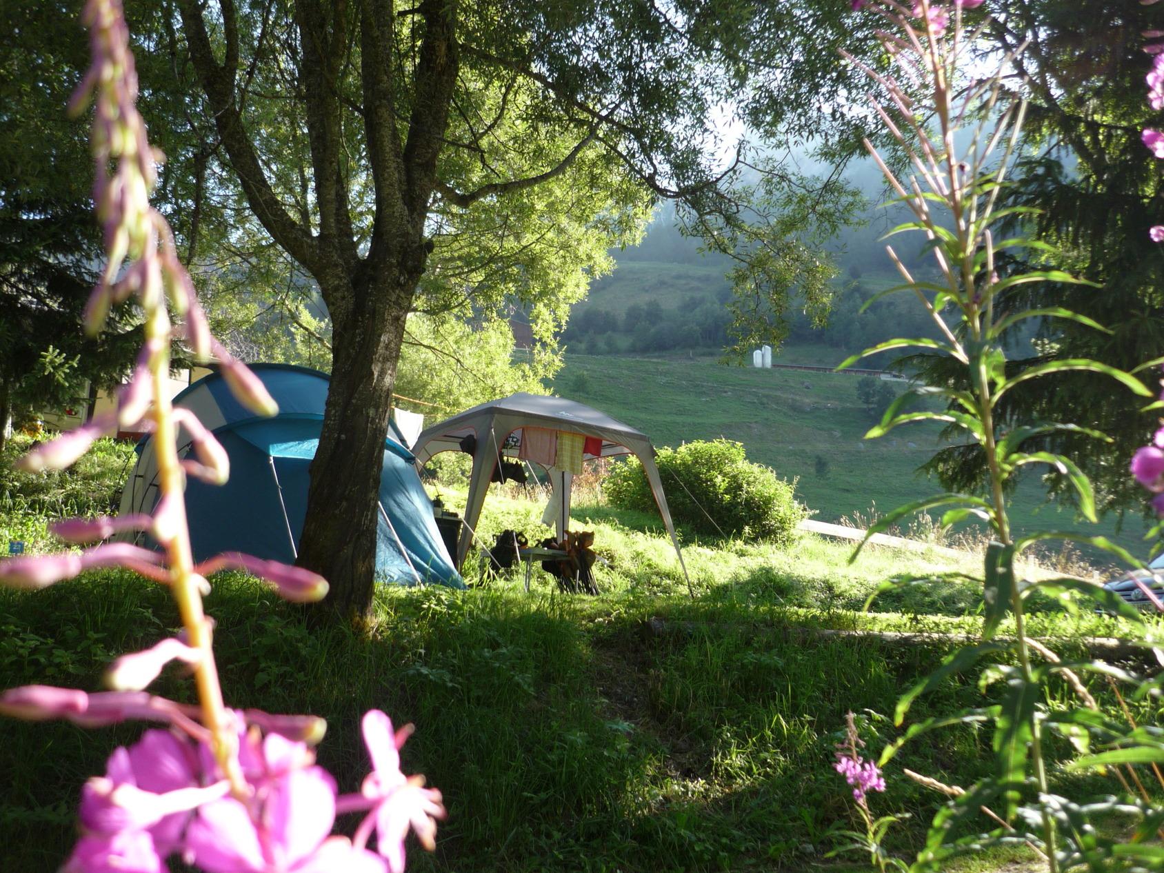 Frankrijk-PeiseyNancroix-Camping%20Les%20Lanchettes-ExtraLarge Wintersport Frankrijk