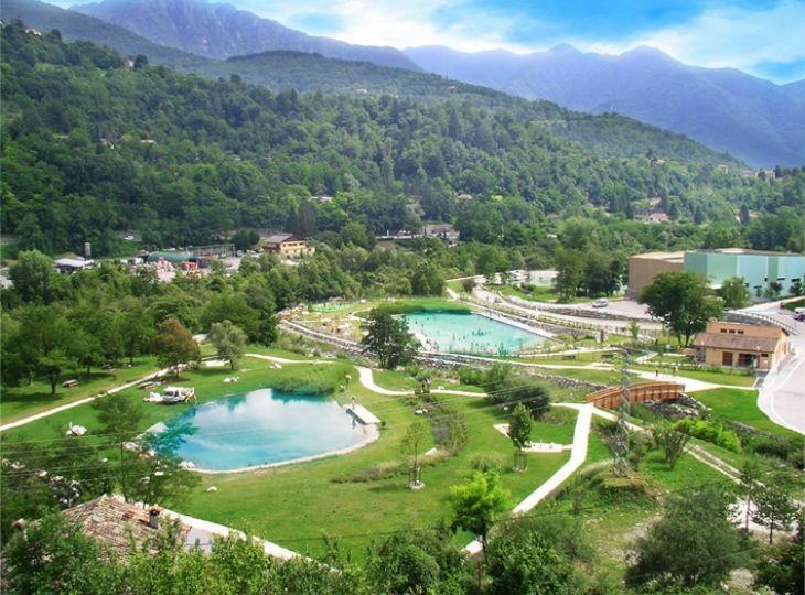 Frankrijk-Roquebilliere-Camping%20Les%20Templiers-ExtraLarge Wintersport Frankrijk|Pagina 4 van 55