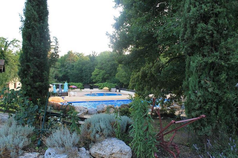 Frankrijk-Tourtoirac-Camping%20Les%20Tourterelles-ExtraLarge Wintersport Frankrijk|Pagina 8 van 55