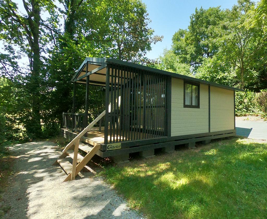 Frankrijk-Rignac-Camping%20La%20Peyrade-ExtraLarge Wintersport Frankrijk