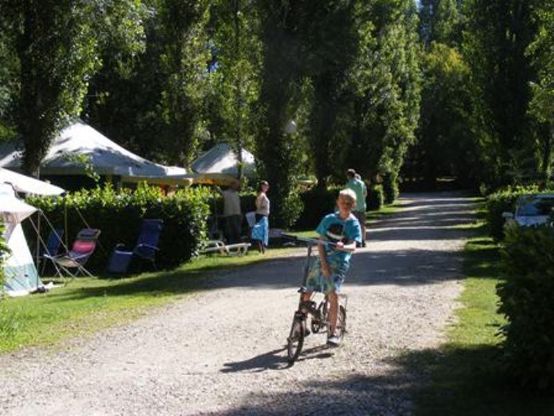 Frankrijk-Beauville-Camping%20Les%202%20Lacs-ExtraLarge Wintersport Frankrijk|Pagina 2 van 55