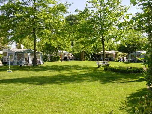 afff630f357 Zoek, vergelijk en reserveer campings in Oisterwijk via ANWB.