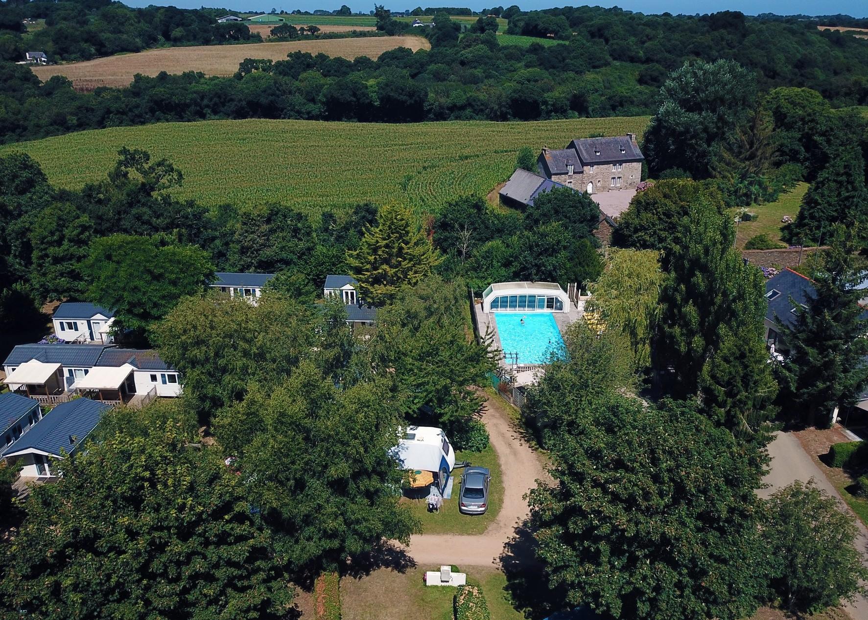 Frankrijk-Lanloup-Camping%20Le%20Neptune-ExtraLarge Campings Frankrijk