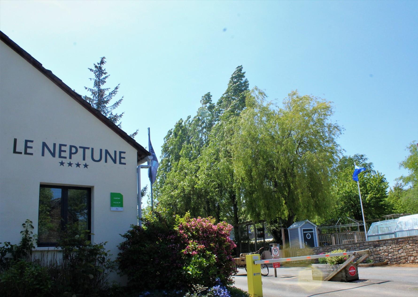 Frankrijk-Lanloup-Camping%20Le%20Neptune-ExtraLarge Wintersport Frankrijk