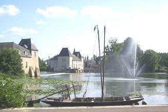 Frankrijk-LuchePringe-Camping%20Municipal%20La%20Chabotiere-ExtraLarge Wintersport Frankrijk|Pagina 6 van 55