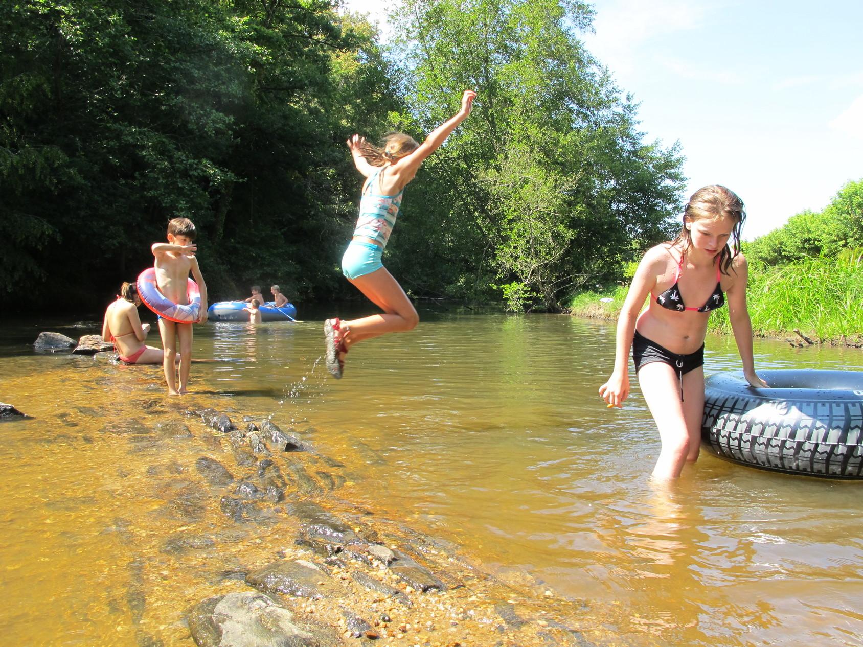 Frankrijk-JumilhacleGrand-Camping%20La%20Chatonniere-ExtraLarge Wintersport Frankrijk Pagina 3 van 55