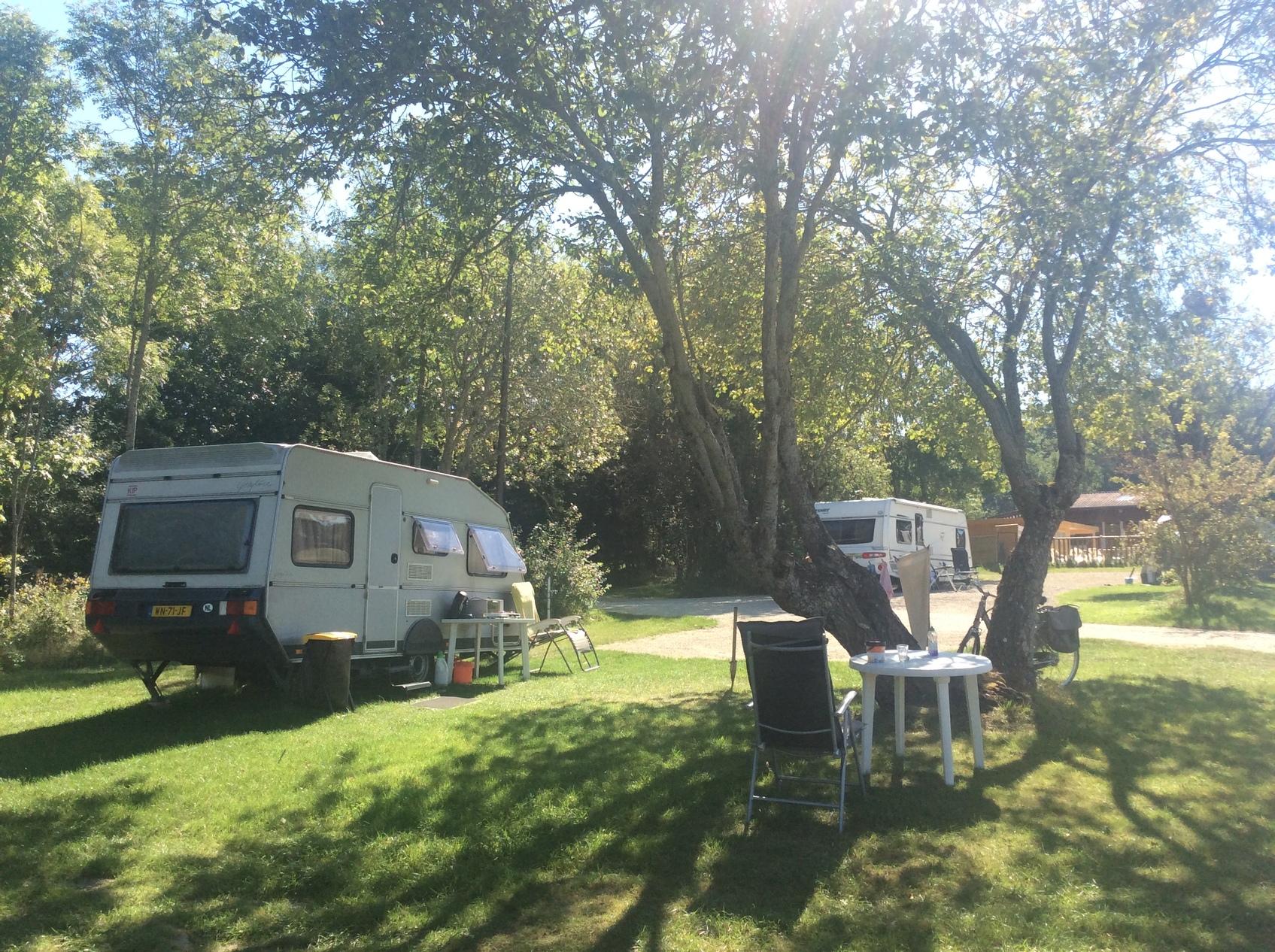 camping porte des vosges lotharingen frankrijk anwb camping. Black Bedroom Furniture Sets. Home Design Ideas